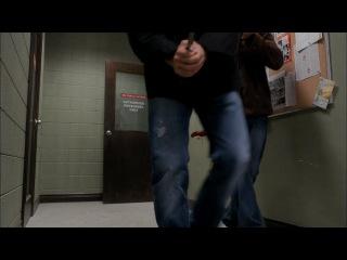 ������������������  Supernatural  6 �����  19 �����  ������� �������  ���-�...